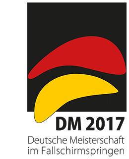 Deutsche Meisterschaft im Fallschirmspringen 2017 bei Skydive MV