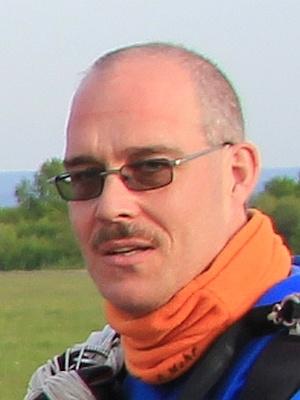 Carsten Mehr