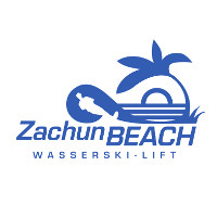 Zachun Beach Wasserski-Lift