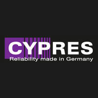 CYPRES – Airtec Safety Systems