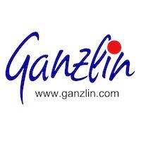 Ganzlin