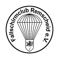 Fallschirmclub Remscheid e.V.
