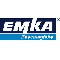 EMKA Beschlagteile GmbH & Co. KG