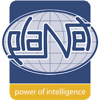 PLANET intelligent systems GmbH