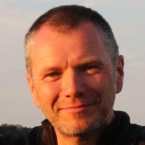 Dirk Werres