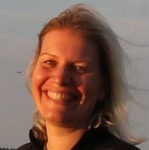 Nina Glogowski