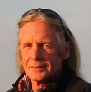 Peter Wohlers