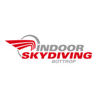 Indoor Skydiving – Bottrop