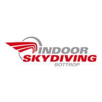 Indoor Skydiving – Bottrop