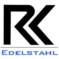 RK-Edelstahl