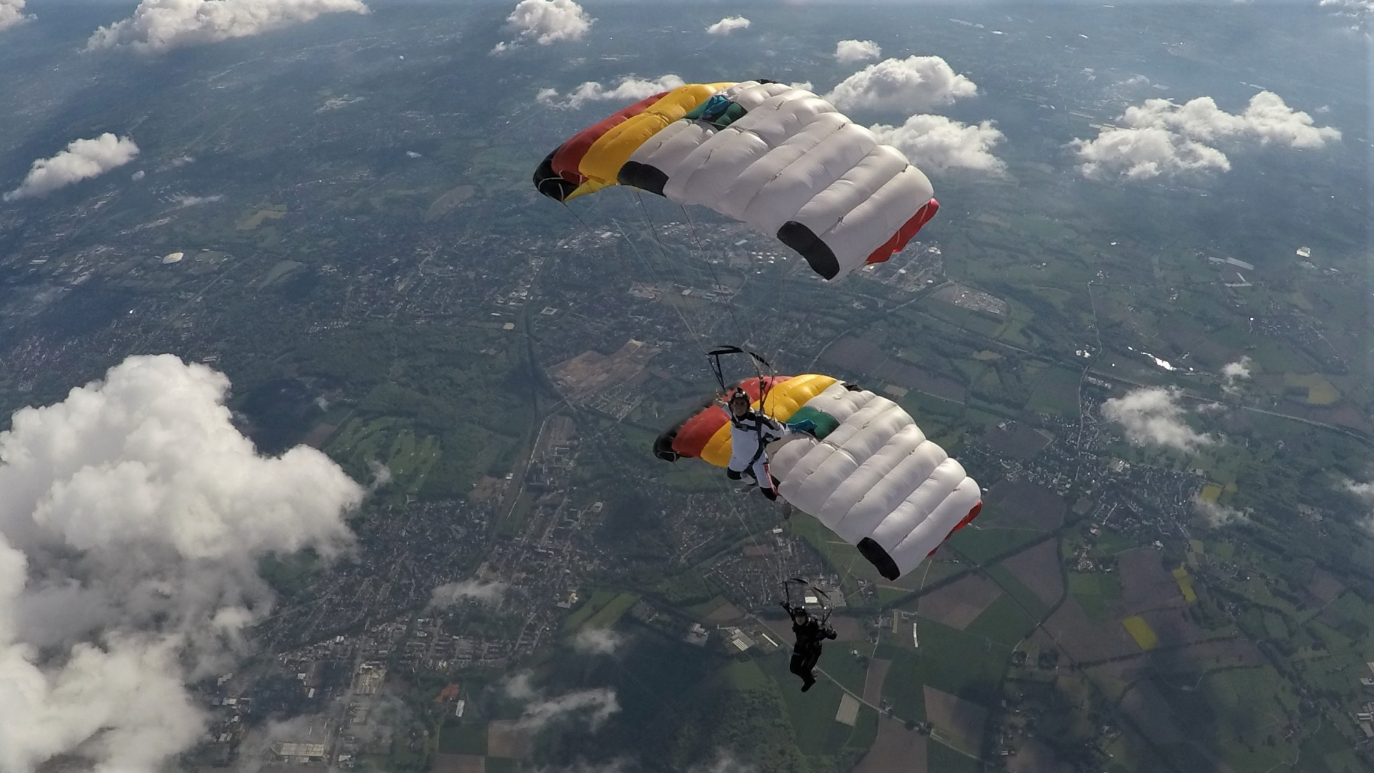 Airstep Remscheid
