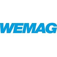 WEMAG AG