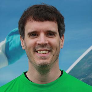 Michael Herbrik