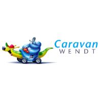 Caravan-Wendt