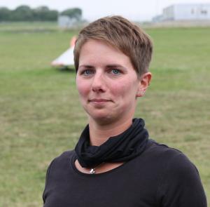 Lisa Bringmann - Beller