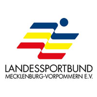 Landessportbund Mecklenburg-Vorpommern e.V.