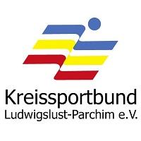 Kreissportbund Ludwigslust-Parchim e.V.