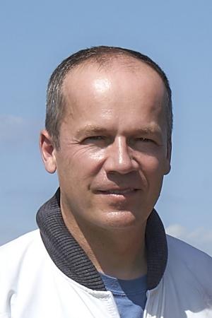 Steffen Klemenz