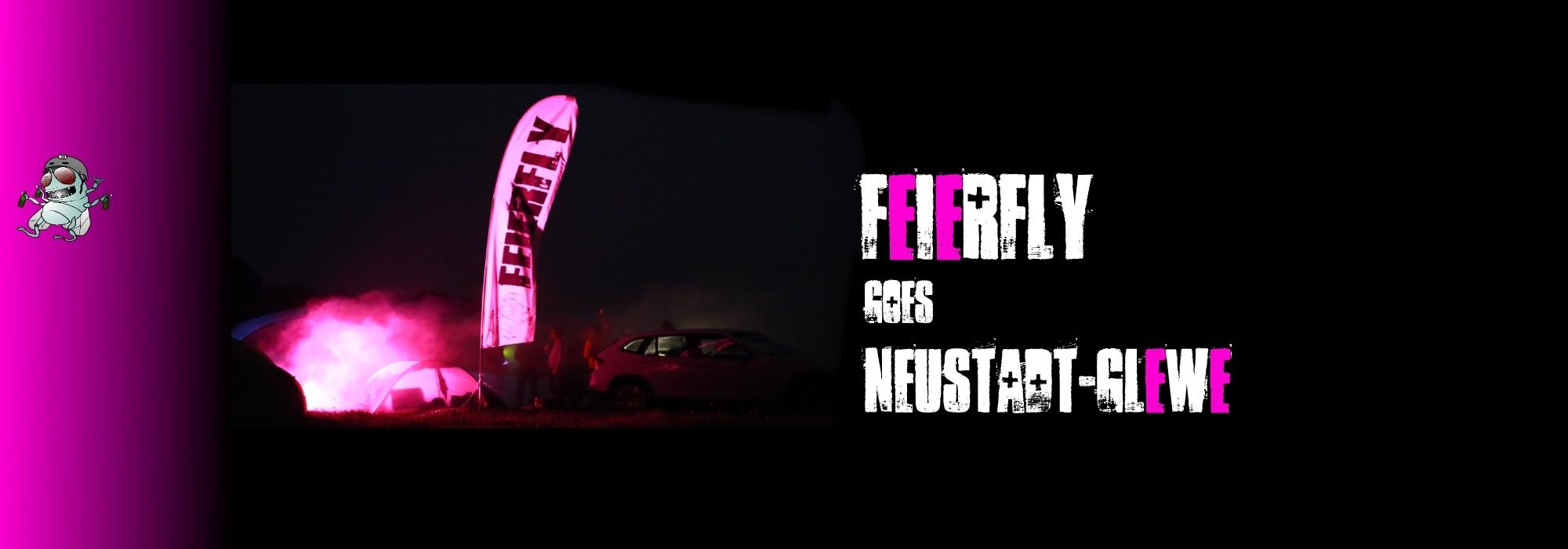fEiErfly (Skydive Westerwald)