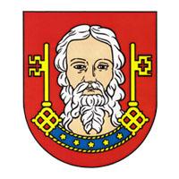 Stadt Neustadt-Glewe