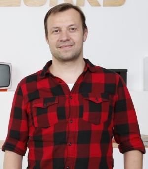 Raimund Wiczniewski  ( Ray )