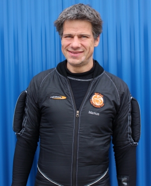 Markus Bartels
