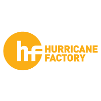 Hurricane Factory