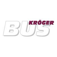 Bus Kröger