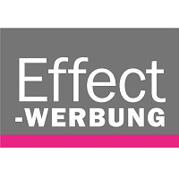 Effect Werbung