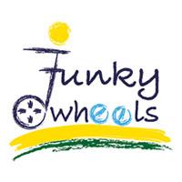 Funky Wheels