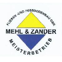 Mehl & Zander Fliesen und Estrichbau GbR