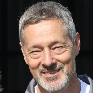 Peter A. Pfalzgraf