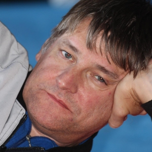 Ralf Stolzenberg