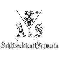 A & S Schlüsseldienst Schwerin