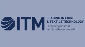 Institut für Textilmaschinen und Textile Hochleistungswerkstofftechnik