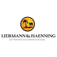 Liermann Haenning OHG