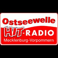 Ostseewelle HIT-RADIO Mecklenburg- Vorpommern