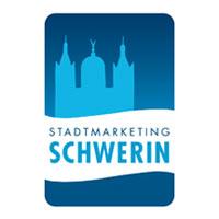 Stadtmarketing Schwerin