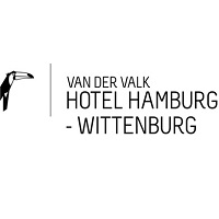 Van der Valk Hotel Wittenburg