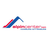 Alpincenter Wittenburg