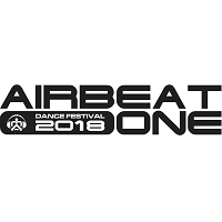 Airbeat-One Festival2017