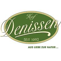 Hof Dennissen