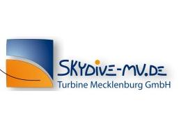 Turbine Mecklenburg GmbH