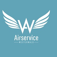 Airservice Westerwald GmbH