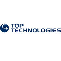TOP TECHNOLOGIES CONSULTING GmbH