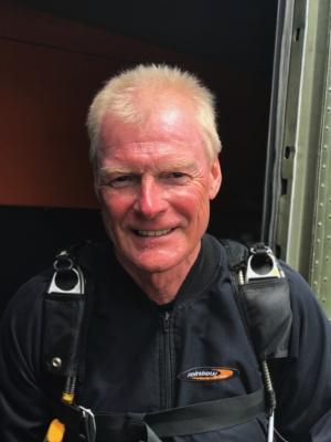Rolf Woitelle