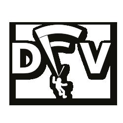 Deutscher Fallschirmsportverband e.V.