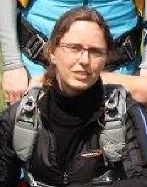 Katja Danker