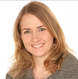Katharina Berndt