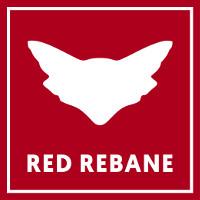 Red Rebane